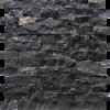 KR1008 Asena Black