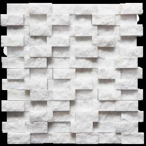 KR1010 Ülgen White