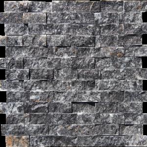 KR1251 Sevi Black