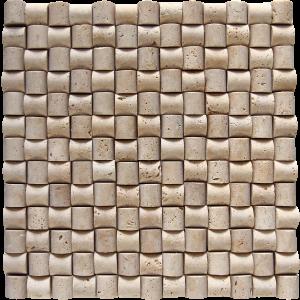 KR1330 Cansu Mosaic