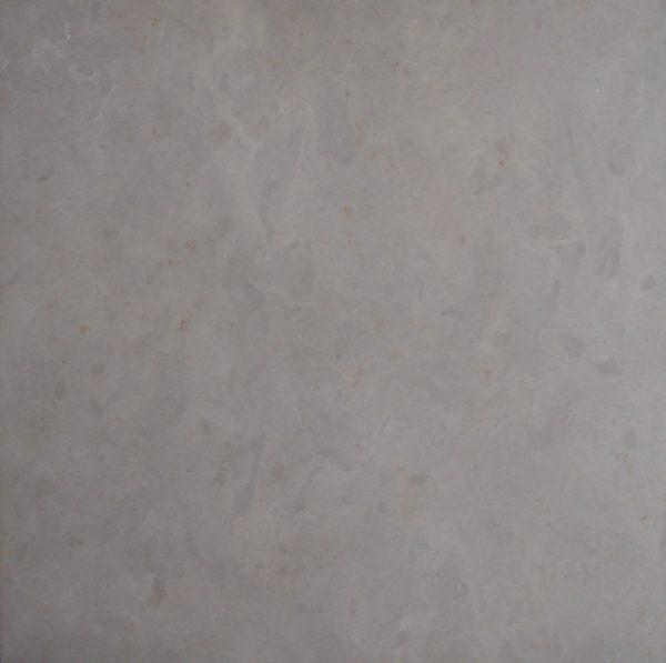 KVilágos tört fehér homokkő 60*60*1,5 cm Nagyon szilárd padlóra és falburkolatra teraszburkolatra egyaránt alkalmas 100m2 vásárlása felett egyedi kedvezmény!R60L20