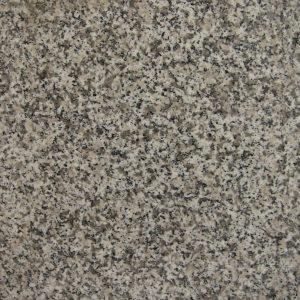 Gránit padló és falburkolat kültéren és beltéren egyaránt. 40*40*1,0 cm méretben. Semleges karakterével harmonizálható más kövekkel. Kikezdhetetlen örök burkolat extrém igénybevétel esetén is. 100 m2 vásárlása felett kedvezmény