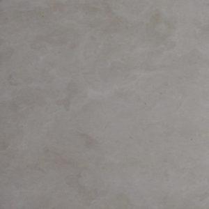 Világos tört fehér homokkő 60*30*1,5 cm Nagyon szilárd padlóra és falburkolatra teraszburkolatra egyaránt alkalmas 100m2 vásárlása felett egyedi kedvezmény!KRL20