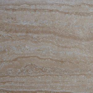 Csíkos polírozott 60*30*1,2 cm bézs színben beltérben padló és falburkolat természetes köve, elegáns melegséget árasztó a rajzolataiban mindig felfedezhető újdCsíkos polírozott 60*30*1,2 cm bézs színben beltérben padló és falburkolat természetes köve, elegáns melegséget árasztó a rajzolataiban mindig felfedezhető újdonságokkal nem megunható! 100 m2 vásárlása felett kedvezményonságokkal nem megunható!